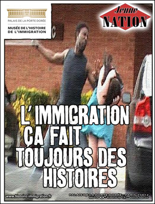 immigration-ça-fait-toujours-des-histoires-musee-2