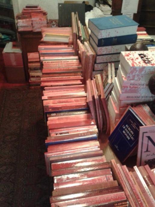 librairie-facta-attaquee (4)