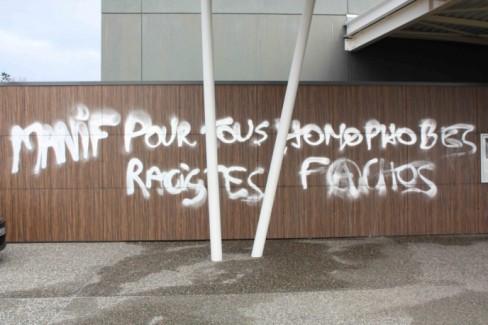 lmpt-Vandalisme-Toulouse3