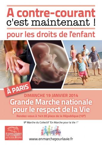 mpv2014-tract_acontrecourant-recto