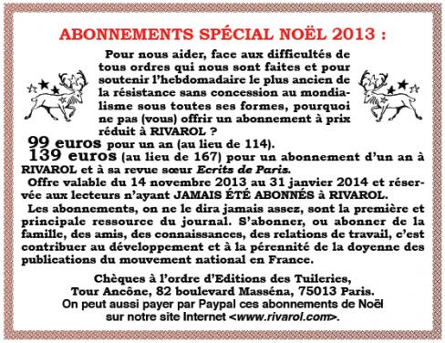 rivarol-abonnement-noel--2