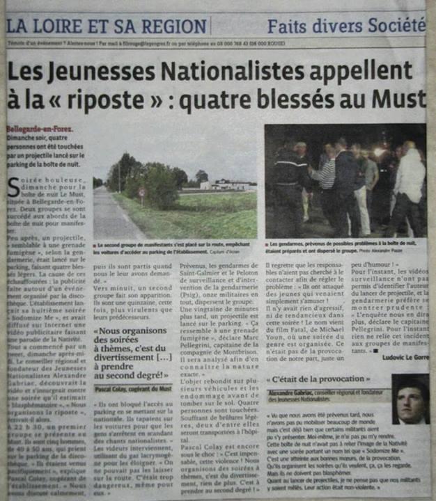 saint-etienne-nationaliste