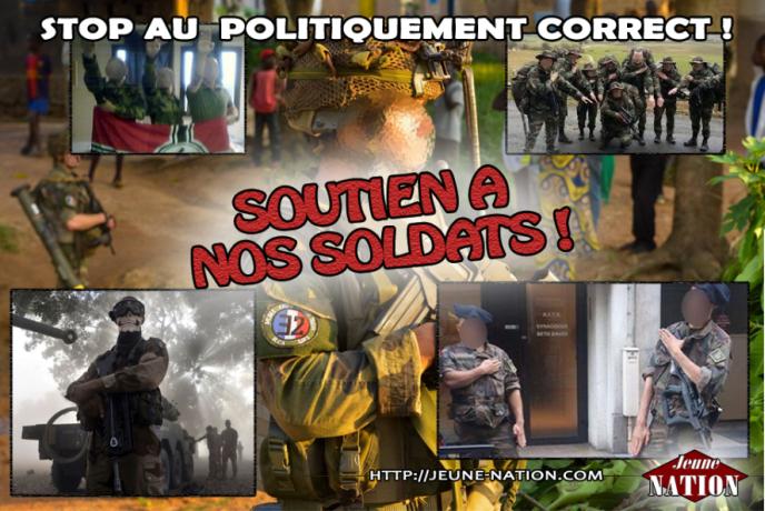 soutien-a-nos-soldats-stop-politiquement-correct2