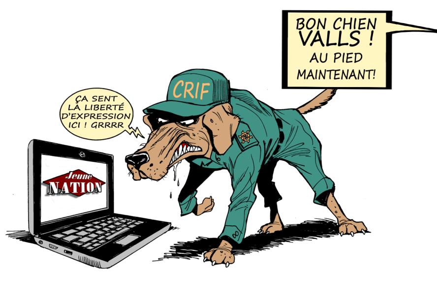 crif-vs_jn-jeune-nation-liberte_expression-valls