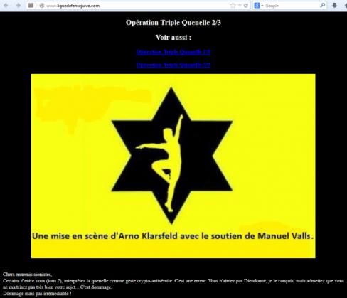 ldj-ligue_defense_juive_site_pirate-2