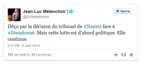 le_meteque_melenchon_vs_l_africain_dieudonne-2