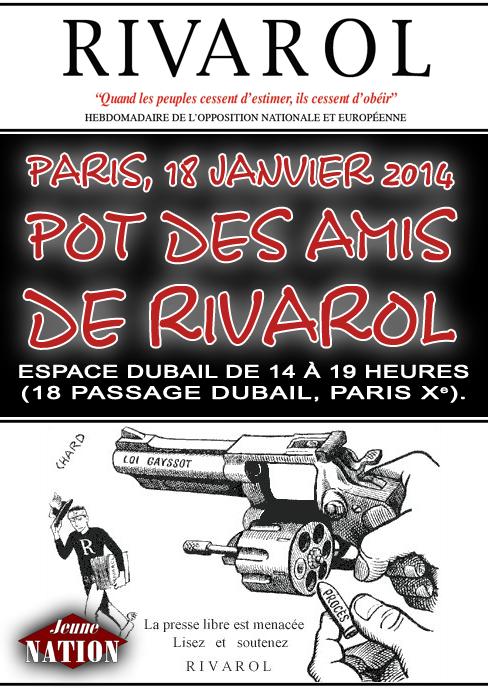 rivarol-pot-des-amis-de-rivarol-18012014-