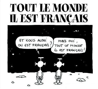 tout-le-monde-il-est-français-marion-le-pen-konk
