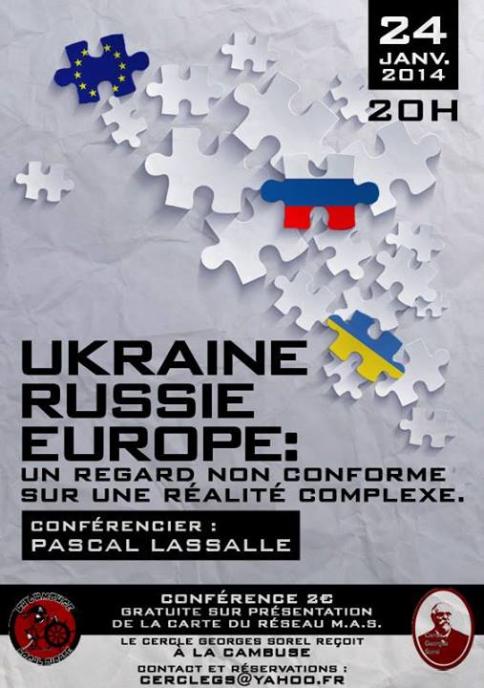ukraine-russie-europe-pascal-lassalle