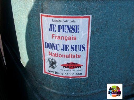 vivre_a_chalons_jeune_nation