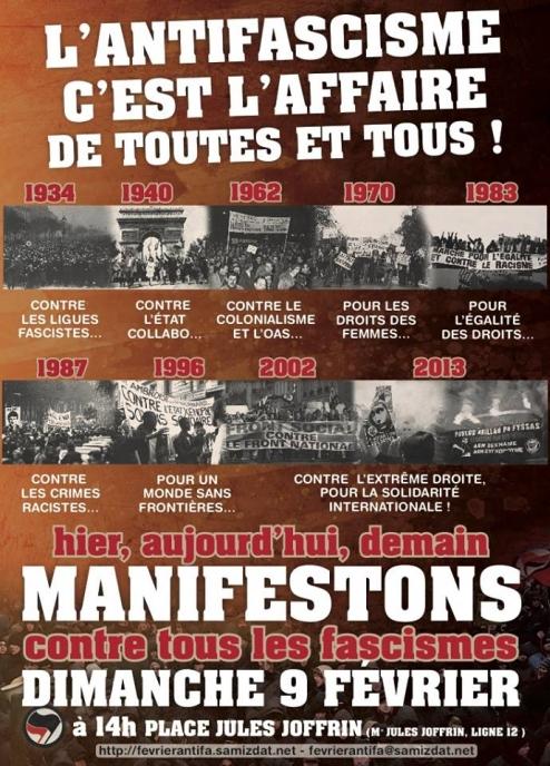 -affiche-antifa-conseil-regional- (1)