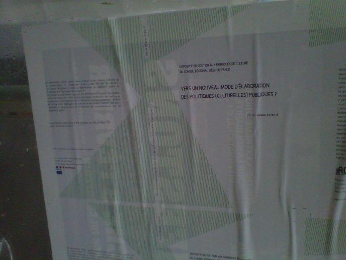 -affiche-antifa-conseil-regional- (2)