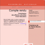 assemblee-anti-nationale--