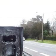 bordeaux-merignac-radar-incendie