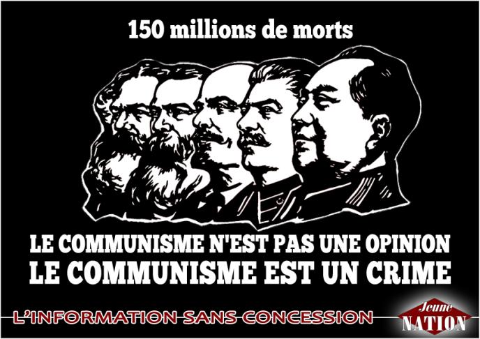 communisme est un crime-jn-