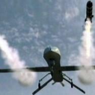 drone-tueur-yankee