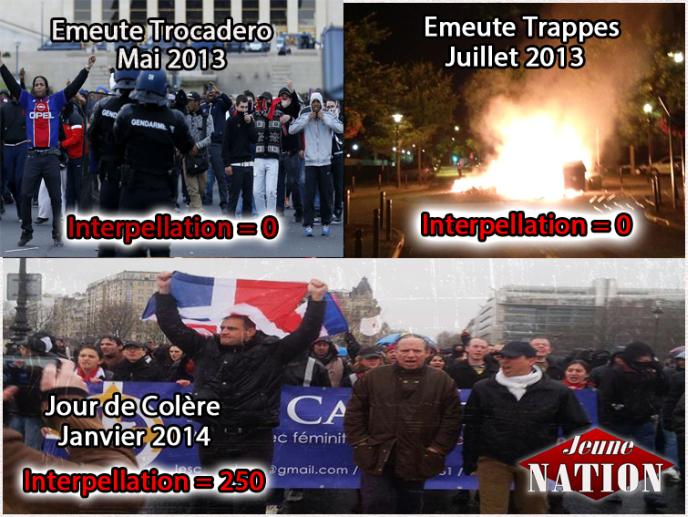 jeune-nation-jour_de_colere_trocadero_trappes