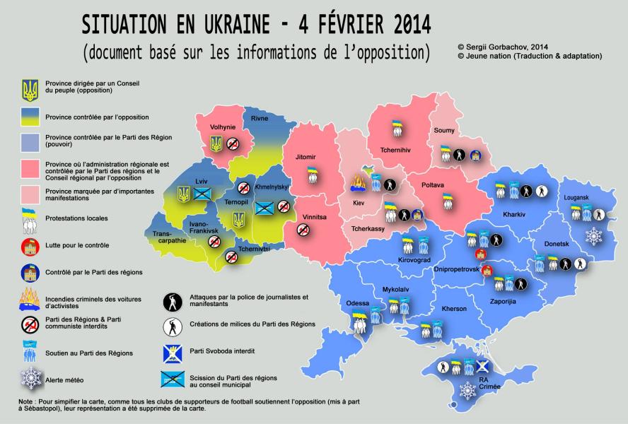 situation-ukraine-fond-de_carte--
