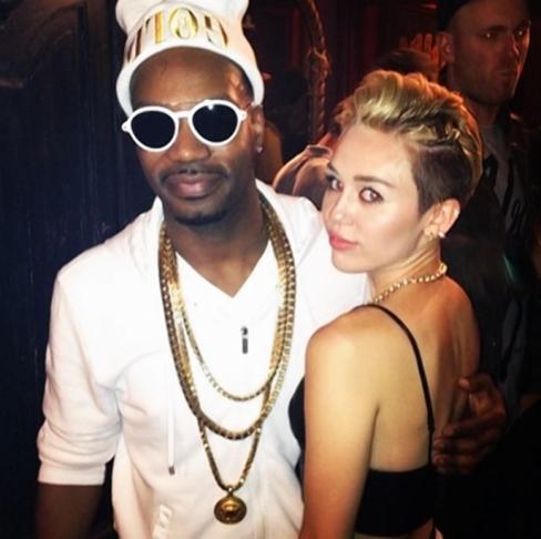 Miley-Cyrus-heroine-us-2