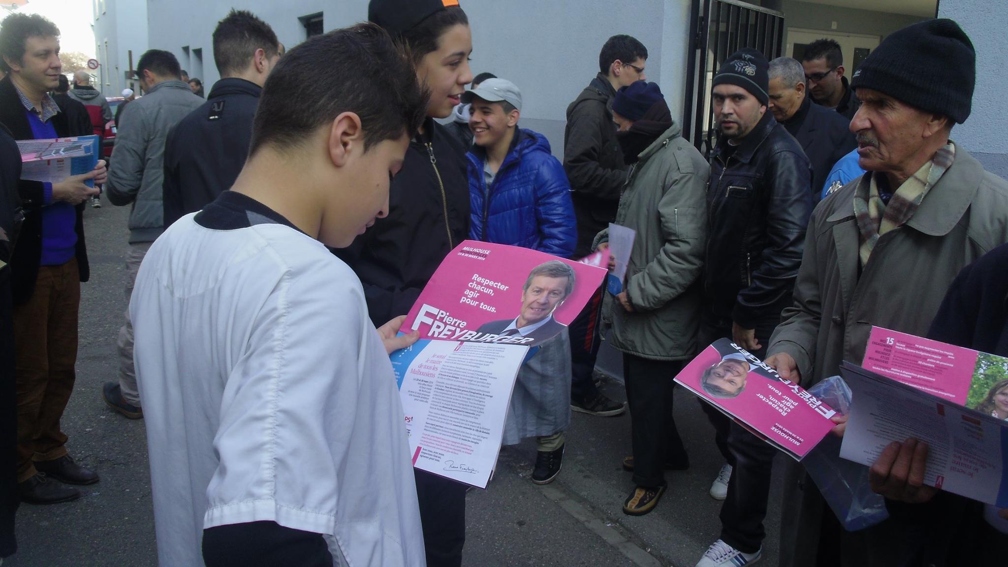 Pierre-Dreyburger-PS-tract-sortie-mosquées-à-Mulhouse
