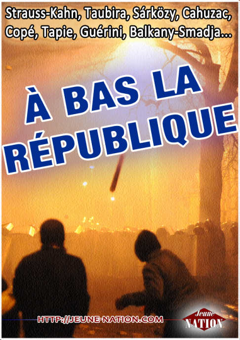 a-bas_la_republique-2 (2)