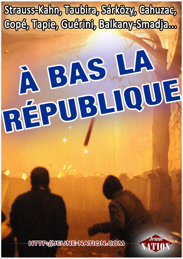 a-bas_la_republique-2