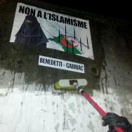 benedetti-gabriac-venissieux-fait-front-non-a-l-islamisme