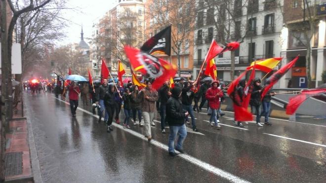 espagne-an-marche-invasion-5