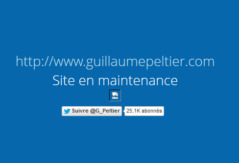 guillaume-peltier-pro-de-la_communication