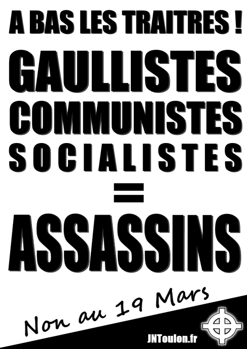 jntoulon-vs-nationalistes-et-communiste-19 mars