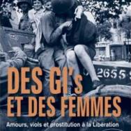 mary-louise_robert-gi's-violeurs-afro-americains-liberation-armee-du-crime-