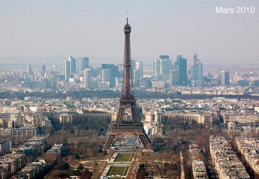 paris-mars2010