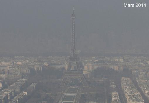 paris-mars2014