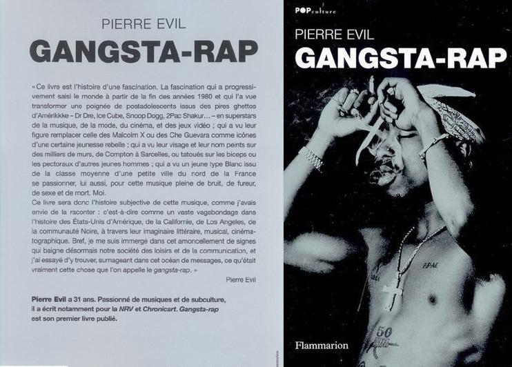 pierre-evil-gangsta-rap