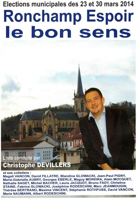 ronchamp-devillers-3