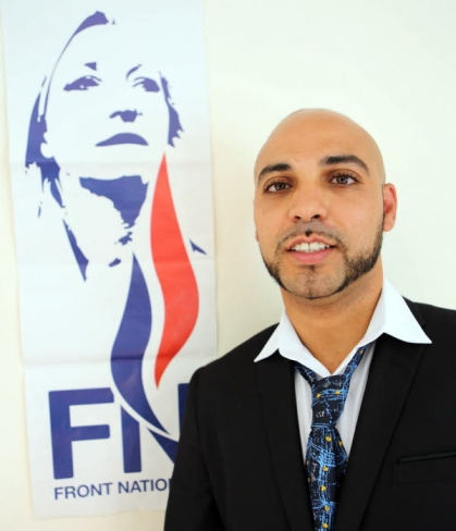 sofiane-ghoubali-candidat-fn-annonay-appelle-a-voter-PS-