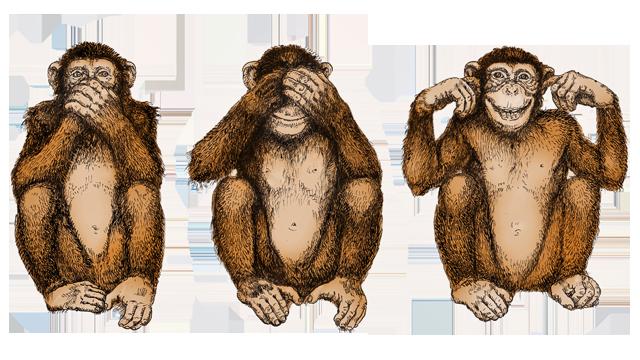 three-monkeys-small