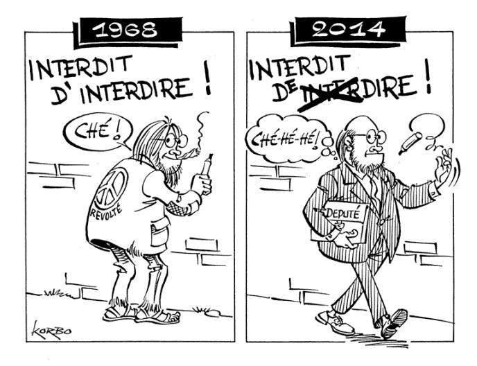 1968-2014-korbo-interdit-d_interdire