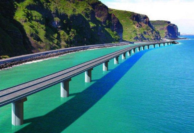 Route-du-litorral-Reunion_scalewidth_630