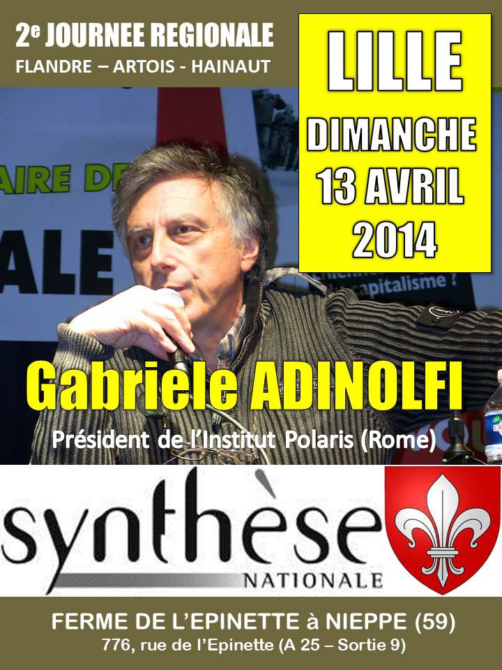 adinolfi-nieppe