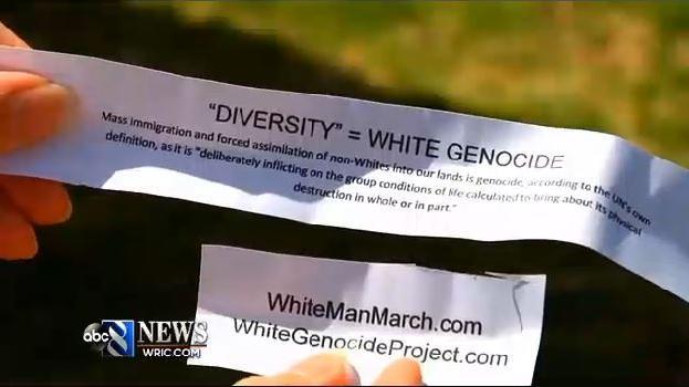diversite_genocide-
