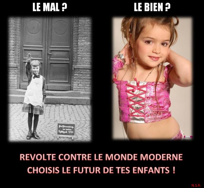 enfants degenres 1934 prostitution infantile contre_le_monde_moderne