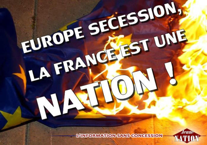 france_nation_secession-2-