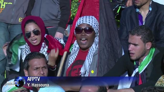 palestine--