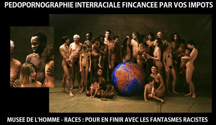 pedocriminalite-metissage-le_musee_de_l_homme_vs_france