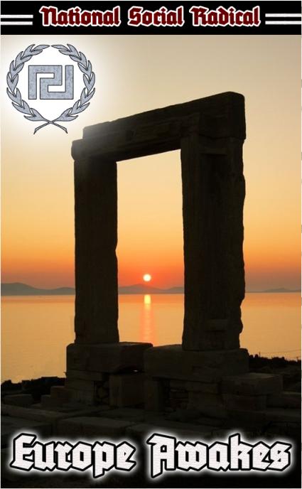 réveil-europe-aube-doree-athenes-grece-nsr-