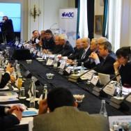 reunion-congres-juif-mondial-paris-france-occupee-01042014-