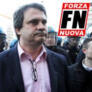 roberto-fiore_fn_forza_nuova