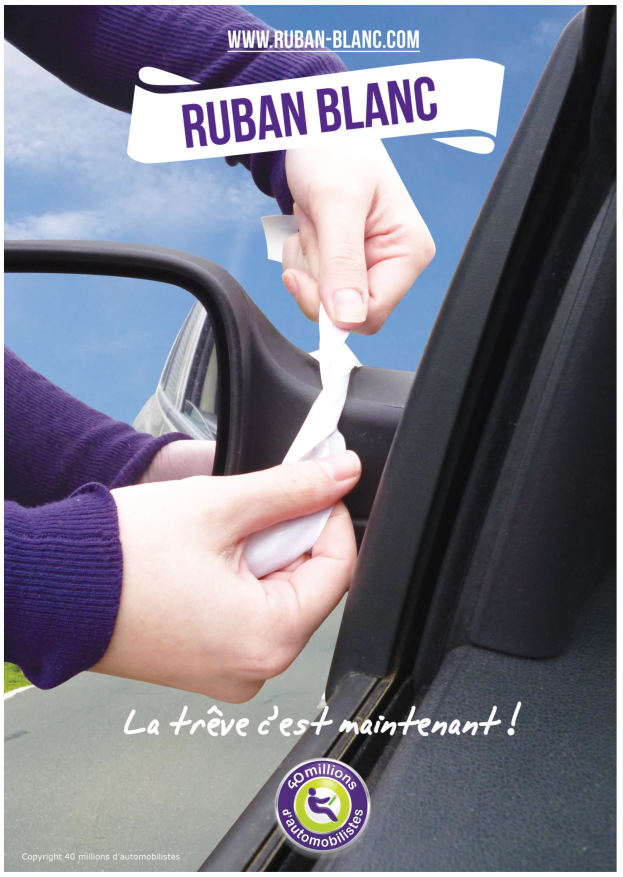 ruban-blanc-repression-stop-40-millions-automobilistes-1