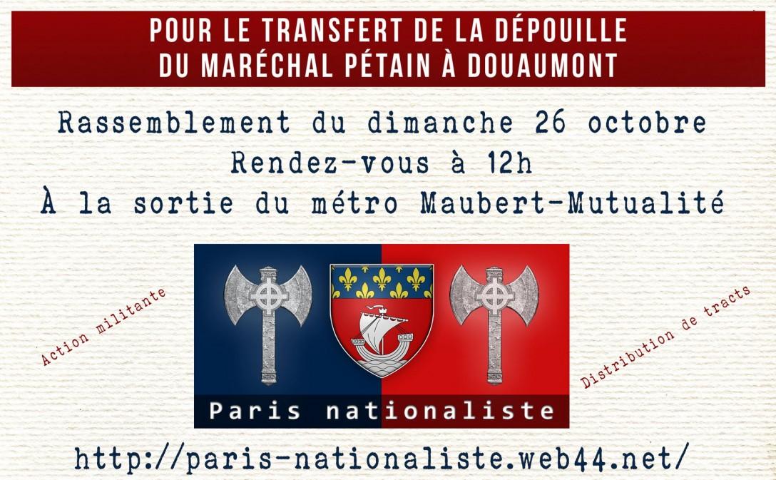 26102014-paris-rassemblement-paris-nationaliste